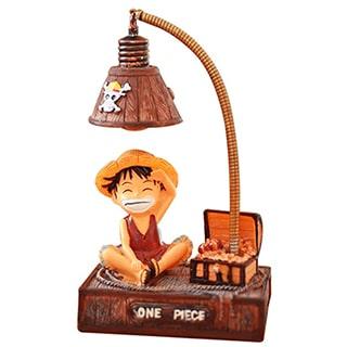 comprar-lamparas-de-anime