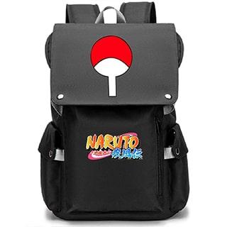 mochilas-de-anime