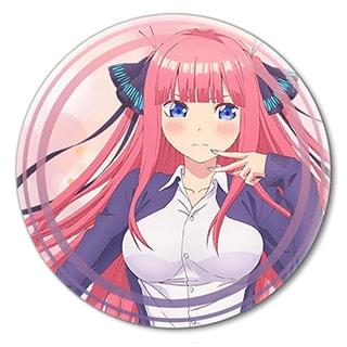 botones de anime