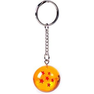 llaveros-Dragon-Ball