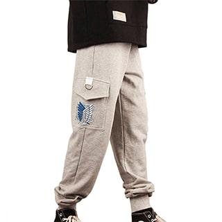 pantalones-para-mujer-anime